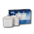 Filtr wody KWF-2
