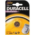Duracell DL 2032