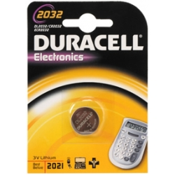 Duracell DL 2032