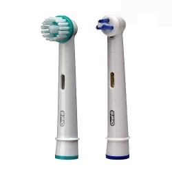 Zestaw ortodontyczny