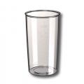 Pojemnik (500 ml)